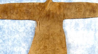고운 묘 출토유물 (高雲 墓 出土遺物)이미지
