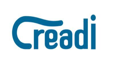 ㈜에코비 CI 및 Creadi(책소독기) BI이미지