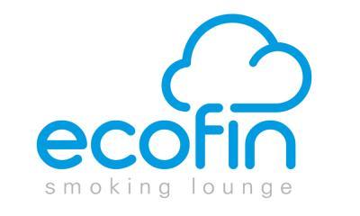 공공시설물 흡연부스 브랜드 네이밍, BI 개발(에코핀)이미지
